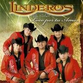 Play & Download Loco Por Tu Amor by Linderos del Norte | Napster