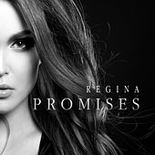 Play & Download Promises by Regina | Napster