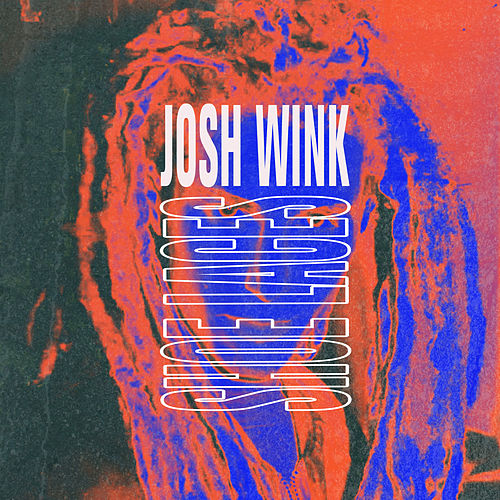 Play & Download Shoelaces by Josh Wink | Napster