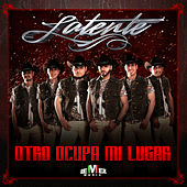 Play & Download Otro Ocupa Mi Lugar by Latente | Napster