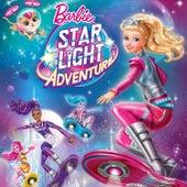 Shooting Star - Single by Barbie