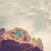 Carousel by Gerry Beckley