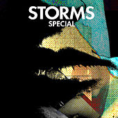 Play & Download Special by The Storms | Napster