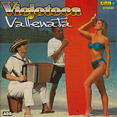 Play & Download Viejoteca Vallenata by Various Artists | Napster