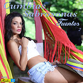 Cumbias Sabrosonas Fuentes 2 by Various Artists