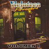Viejoteca Parrandera, Vol. 1 by Various Artists