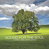 Play & Download Sound for the Soul: Classical Music for Relaxation by Yuri Sazonoff | Napster