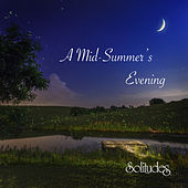 A Mid Summer's Evening by Dan Gibson's Solitudes