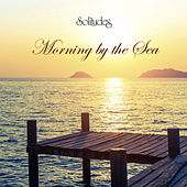 Morning by the Sea by Dan Gibson's Solitudes