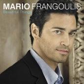 Beautiful Things von Mario Frangoulis (Μάριος Φραγκούλης)