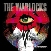 Play & Download Skull Worship by The Warlocks | Napster