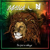 Play & Download De Pies a Cabeza by Maná | Napster