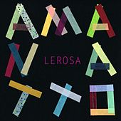 Amanatto by Lerosa