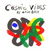 Play & Download Cosmic Vibes by Laid Back | Napster