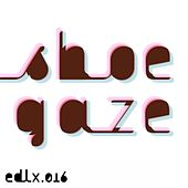 Play & Download Shoegaze EP by Speedy J | Napster