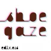 Shoegaze EP von Speedy J