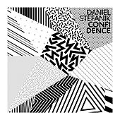 Play & Download Confidence by Daniel Stefanik | Napster