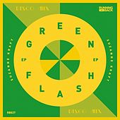 Play & Download Green Flash EP by Suzanne Kraft | Napster