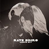 Play & Download Lights Out by Kate Simko | Napster