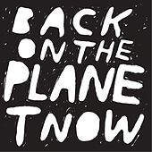 Play & Download Back On The Planet by Dionne | Napster