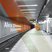 Halemweg by Alex Dimou