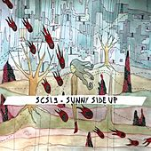 Play & Download Sunny Side Up EP by SCSI-9 | Napster