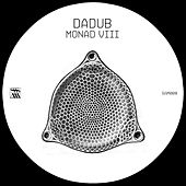 Play & Download Monad VIII by Dadub | Napster