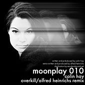Play & Download Overkill EP by Colin Hay | Napster
