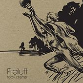 Play & Download Freiluft by Toby Dreher | Napster