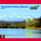 Twentieth Century Classics, Vol. 3 by Various Artists