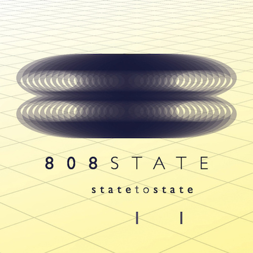 Play & Download State to State 2 by 808 State | Napster