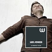 Play & Download A Perfect Kick by Lee Jones | Napster
