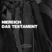 Play & Download Das Testament by Niereich | Napster