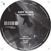 Slazenger's Bump Ep by Andy Blake