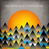 Play & Download Doppeldecker EP by Der Dritte Raum | Napster
