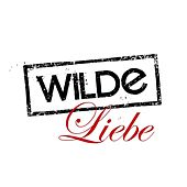 Play & Download Wilde Liebe by Various Artists | Napster
