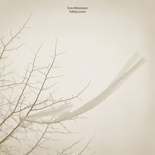 Falling Leaves by Sven Weisemann