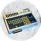 Play & Download T-Rhythm Trax Volume 1 by Todd Osborn | Napster