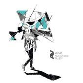 Play & Download Mu EP by Alex Smoke | Napster
