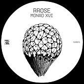 Play & Download Monad XVI by Rrose | Napster