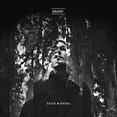 Play & Download Seven Mirrors by Drapht | Napster