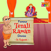 Play & Download Tenali Raman Stories for Kids by WowKidz | Napster