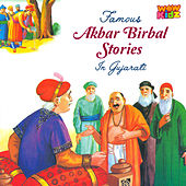 Play & Download Akbar Birbal Stories for Kids by WowKidz | Napster