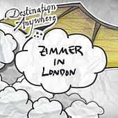 Zimmer in London by Destination Anywhere