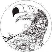 Tucan EP by Various Artists