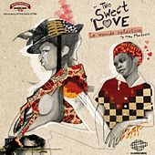 Play & Download This Sweet Love by Various Artists | Napster