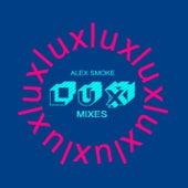 Play & Download Lux Album Remix EP by Alex Smoke | Napster
