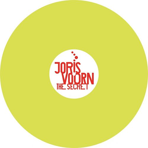 Play & Download The Secret - Single by Joris Voorn | Napster