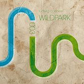 Wildpark by Ludwig Coenen