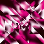 Mindflexes / Pravim Haos by Various Artists